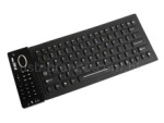 Clavier USB indestructible