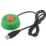 Jeu de basket USB