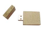 Clé USB écologique