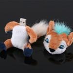 cle_usb_cyber_fox