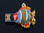 cle_usb_collier_poisson