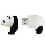 cle_usb_panda