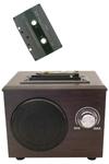 Convertisseur USB de cassette