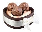 hub_usb_gateau_chocolat