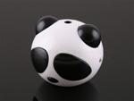 Haut parleur USB panda