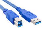 cable_usb_30