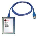 Disque SSD usb 3.0