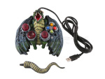 Manette de jeu USB dragon