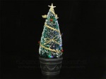 Sapin de Noël usb lumineux