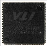 Contrôleur usb 3.0 VIA VL810